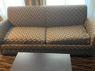 Sofa Bed for Sale in Ontario,  CA