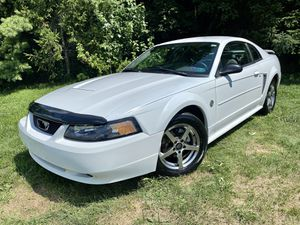 40th Anniversary 2004 Mustang for Sale in Collingdale, PA