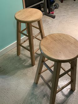 Stools for Sale in North Bend,  WA