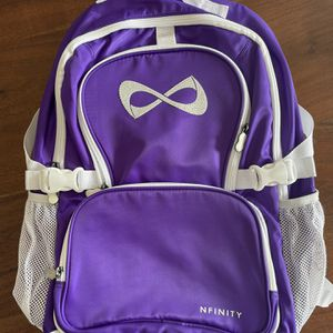 Backpack for Sale in Round Lake, IL