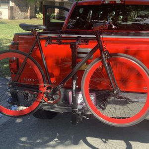 Fixie Bicycle for Sale in Pompano Beach, FL