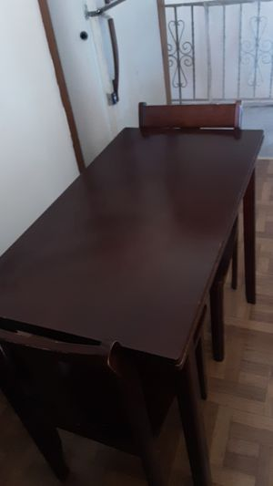 Table for Sale in Queens, NY