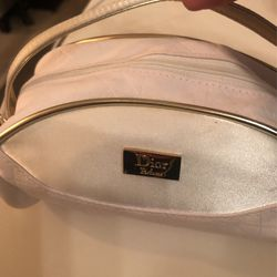 Authentic Dior Small Purse for Sale in Las Vegas,  NV