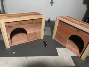 Dog houses for Sale in Richmond, CA