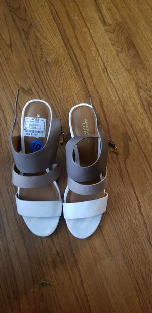 Women's Sandals for Sale in Fresno, CA