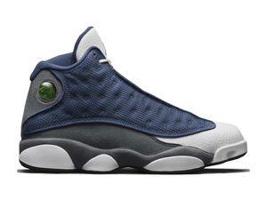Jordan 13 Flint 2020 Size 8.5 for Sale in Rockville, MD