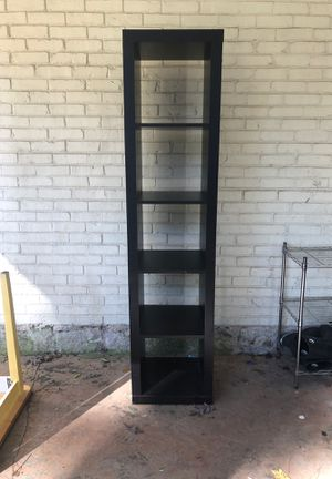 FREE ikea shelf- first come/first serve for Sale in Decatur, GA