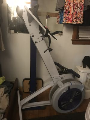 Indoor Rower for Sale in Boston, MA