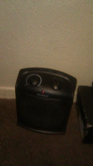 Heater $10 for Sale in Fresno, CA