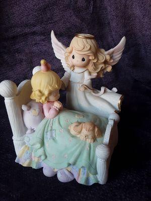 Precious Moments figurine for Sale in Phoenix, AZ