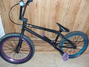 """Fit bike vh1 bmx jumper 20"""" for Sale in Pittsburg, CA"""