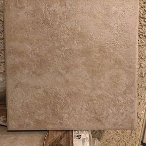 ***Free*** Tile Flooring for Sale in Oldsmar, FL