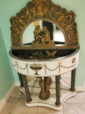 Antique furniture for Sale in Gulfport, FL