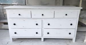 Rustic dresser for Sale in Auburndale, FL