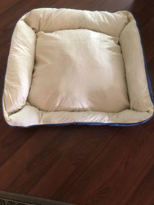 ANWA Dog Bed for Sale in Ocoee, FL