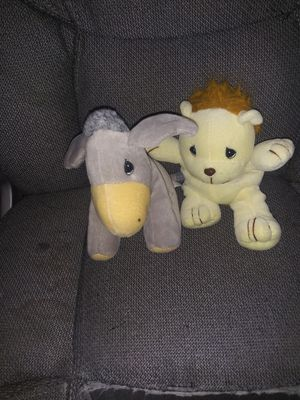 1999 Precious Moments Tender Tails for Sale in Aurora, CO