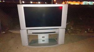 Panasonic tv for Sale in Fontana, CA