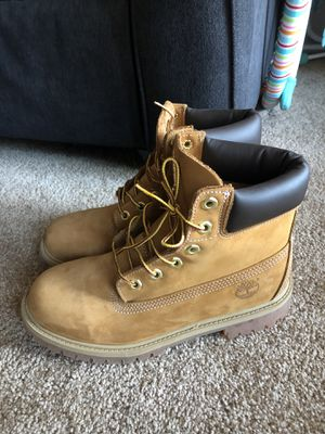 New timberland shoes for Sale in Vienna, VA