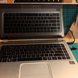 Laptop for Sale in Murray, UT