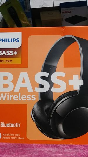 Philips Bass+ for Sale in Houston, TX