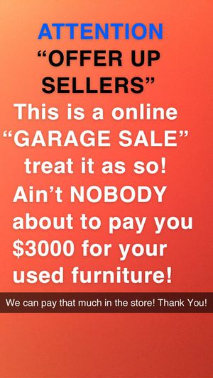 Something for everyone!!! for Sale in El Mirage, AZ