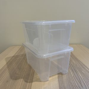 Storage Boxes for Sale in Baltimore, MD