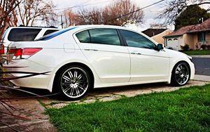ֆ1OOO EX-L Honda Accord EX-L for Sale in Cashmere, WA