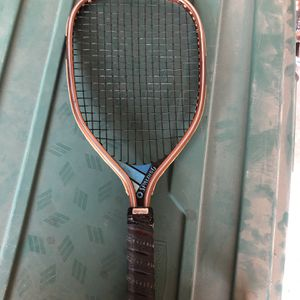 Spalding tennis racket for Sale in Fontana, CA