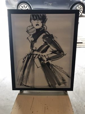 Fashion Picture for Sale in Knoxville, TN
