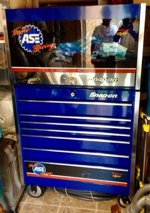 Snap-On tool chest for Sale in Atlanta, GA
