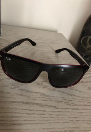 Ray ban sunglasses for Sale in Salt Lake City, UT