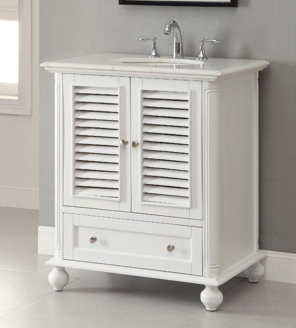 Bathroom vanities CORAL SPRINGS for Sale in Fort ...