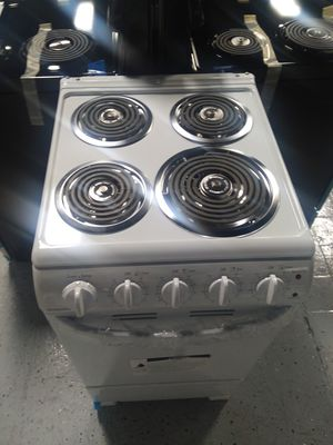 Small camper stove for Sale in Toledo, OH