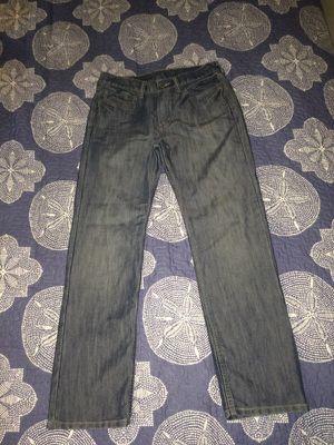 Levi 514 jeans for Sale in Fairfax, VA