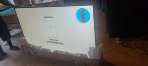 Brand new 75 inch Samsung Smart tv for Sale in Charlotte, NC