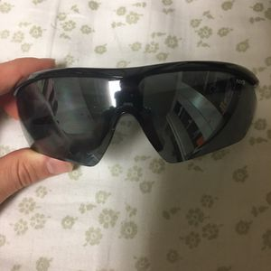 NYS City Baseball Sunglasses for Sale in Silver Spring, MD
