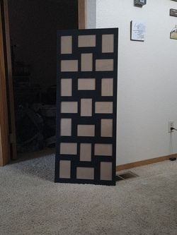 Large Picture FRAME for Sale in Arvada,  CO
