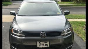 Volkswagen for Sale in Leesburg, VA