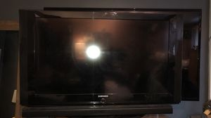 """40"""" Samsung 1080p LCD TV for Sale in Columbus, OH"""