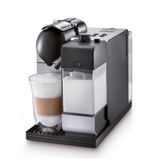 Nespresso De'Longhi Lattissima Plus Espresso Maker for Sale in Orlando, FL