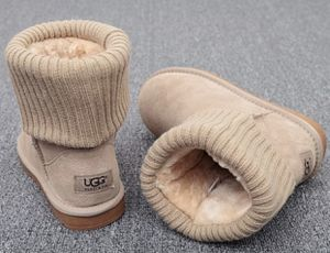 Ugg Short Boots for Sale in Chicago, IL