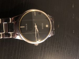 Guess Men's Watch for Sale in Los Angeles, CA