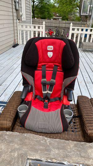 Britax Booster Seat for Sale in Oak Lawn, IL