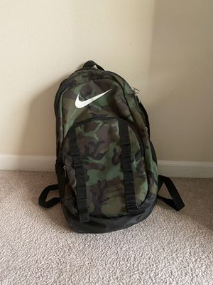 Nike Backpack for Sale in Rolla, MO