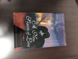 Book for Sale in Orlando, FL