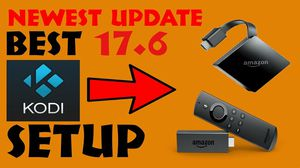 Update l Install l Fix l Reprogram Fire TV Sticks Android TV Boxes for Sale in Las Vegas, NV