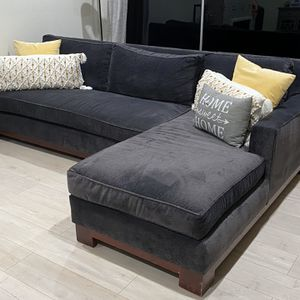 Sectional Couches for Sale in La Habra, CA
