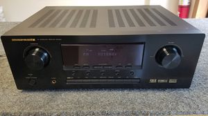 Marantz SR4300 Receiver for Sale in West Chicago, IL