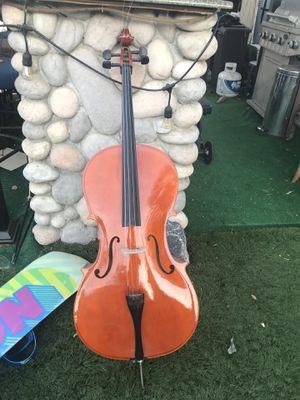 Cello for Sale in Los Angeles, CA