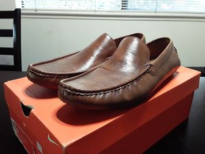 Aldo Mens Diggers/Dress Shoes size 13 for Sale in Hayward, CA